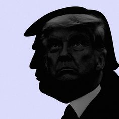 The Useful Idiot: Why We're Not Done With Trump Yet Gymnastics News, Election Process, Immigration Reform, Primary Election, Female Gymnast, America Civil War, Members Of Congress, Working People, Right Wing