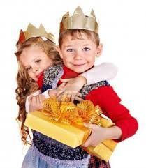 http://giftingadviser.com/Title.aspx?Title=Blessing-Ideas-for-Children-&id=198