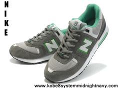 Low Price New Balance NB 578 earth Grey Green For Men shoes Shoes Store