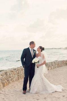 #destinationWedding #El Dorado Royale, Riviera Maya, Mexico, VIP FREE service! Wedding Experts! www.vacationsbyvip.com