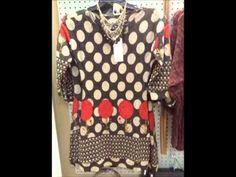 #fall #2013 #karma's boutique