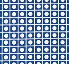 Tiogruppen Textiles, Fabrics, Company Logo, Canvas, Design, Tejidos, Tela, Canvases, Fabric