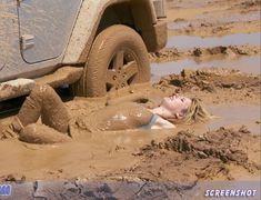 Mudding Girls, Passion, Lady, Boots, Welly Boots, Crotch Boots, Shoe Boot