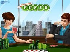 Jeux Video Flash Gratuit Goodgame Poker