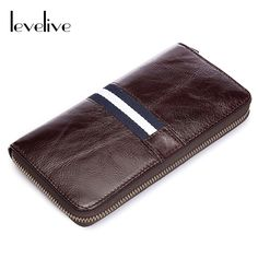 ... Wallets Men Clutch Wallet Cell Phone Pocket Purse Male Carteira  Masculina from Reliable carteira masculina suppliers on levelive Official  Store 0de9558a8c163