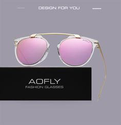 Shop for everything but the ordinary. More than sellers offering you a vibrant collection of fashion, collectibles, home decor, and more. Cat Eye Sunglasses, Mirrored Sunglasses, Sunglasses Women, Retro Design, Vintage Cat, The Ordinary, Woman, Classic, Collection