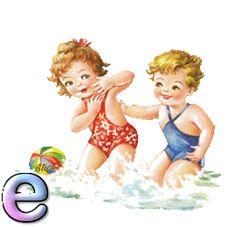 alphabets enfants - Page 5 Alphabet, Disney Characters, Fictional Characters, Creations, Disney Princess, Summer Time, Letters, Binder, Alpha Bet