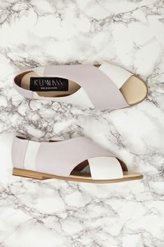 ESPERANCE SANDAL « Kuwaii Clothing and Footwear Australia