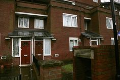 ISIS recruit Jihadi John's former home in leafy Maida Vale to be rented out ISIS |327104|