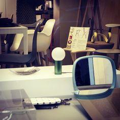 #Sellino è in vendita anche presso fulful design, negozio di #designcontemporaneo, via Saluzzo 51 Torino http://www.fulfuldesign.it #bidesignbi #italia #design #designlover #bidesignbi