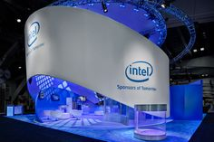 Intel Exhibit for Or