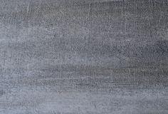 FloorFolio Industries Luxury Vinyl Tile (LVT) Sands of Time (Stone) #1836-903