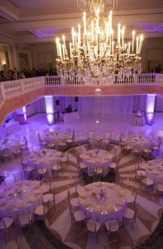 Nancy Anderson Cordell Photography, Bright Occasions Real Wedding, NMWA Wedding, National Museum of Women in the Arts