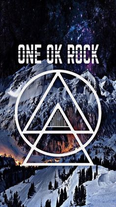 One Ok Rock 壁紙, One Ok Rock Lyrics, Takahiro Morita, Future Hearts, Music Writing, First Story, Back To The Future, Lyric Quotes, Rock Bands