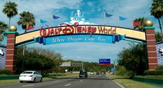 3 Possible Side Effects of Walt Disney World's Proposed Ticket Price Changes
