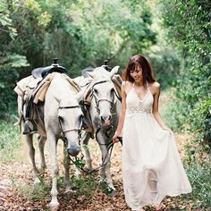 Rock the dress Ideas!! - Punta Cana Destination wedding by Asia Pimentel Photography