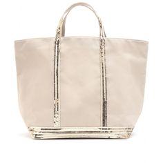 mytheresa.com - Vanessa Bruno - CABAS LARGE SHOPPER - Luxury Fashion for Women / Designer clothing, shoes, bags