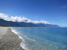Hualien Travel Guide - 100 Cities to home swap before you die