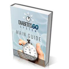 Diabetes 60 System – The Best Natural Solution? | Generation Engelmundus