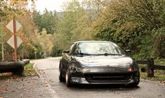 She's Ugly. '91 MR2 Build. - Page 23 Lady Sylvanas, Mr 2, Moving To Colorado, Toyota Mr2, Jdm, Being Ugly, Cars, Building, Inspiration