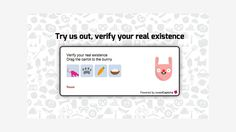 How Good UX Can Create Better Online Security Experiences