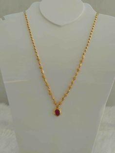 Ali baba Selani gold and diamond splyer Dubai. contact please call me order Gold Chain Design, Gold Jewellery Design, Gold Jewelry Simple, Gold Earrings Designs, Platinum Jewelry, Beaded Jewelry, Pendant Jewelry, Wedding Jewelry, Kanjipuram Saree