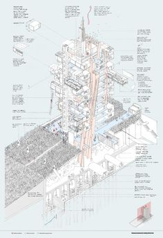2014 RIBA President's Medals Winners Announced