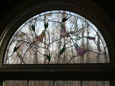 Decorative Glass Solutions