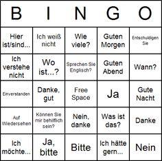 Ice breaker people bingo cards fye pinterest bingo games german bingo card human bingo bingo template baby shower fun baby shower favors maxwellsz