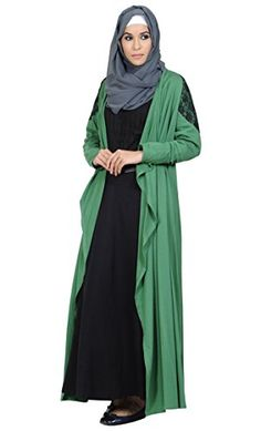 7 Best Elegant Arabian Kaftans images  8c495f505950