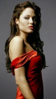 Angelina Jolie, michael vasara music itunes.apple.com Spotify klick track radio e