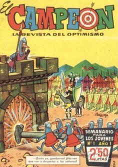 Portada del nº 1, de Segura © 1960 EDITORIAL BRUGUERA, S. A., sus diseñadores e ilustradores.