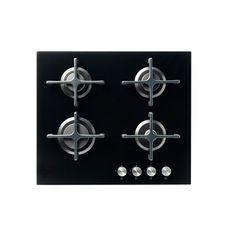 Spülbecken & Küchenarmaturen - IKEA.AT | Küche | Pinterest ... | {Armaturen küche ikea 97}