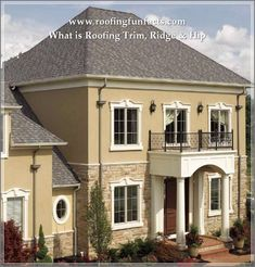 Best 8 Best Belmont Shingles Images In 2017 Asphalt Roof Shingles Asphalt Shingles Canopy 400 x 300