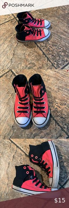 2 Pairs Rose Red Flat Wide Silk Ribbon Shoelaces Fantastic Casual Shoes Sneaker