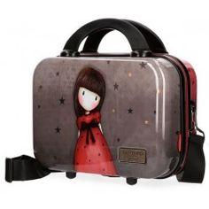 c1dcd6046 Las 38 mejores imágenes de Maletas de viaje juveniles | Suitcases ...