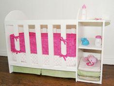 Baby Puppe Möbel Und Accessoires Das Zweite, Dalma Suche Baby Puppe Möbel  Ist Die Farbe