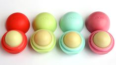 EOS lip balm caused irritation and blisters on a woman's mouth, according to a lawsuit.