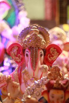 Ganesh Ji Images, Ganesha Pictures, Rakhi Wishes For Brother, Happy Ganesh Chaturthi Images, Ganesh Photo, Ganesh Lord, Ganesh Utsav, Decoration For Ganpati, Ganesh Wallpaper
