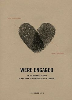 Graphics. marriage. love. art. cute. relationships.