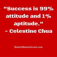 #actionspeakslouder #attitude