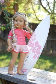 Dolly Dorm Diaries ~ American Girl Doll House Doll Diaries Blog ...