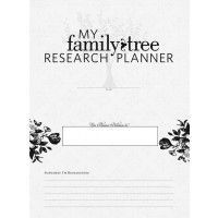 Free Family Tree Forms to use when doing research..Also, photo location form, family heirloom forms, etc.