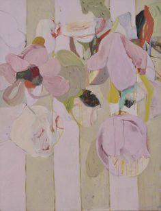 Anne- Sophie Tschiegg 2014