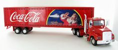 3000toys.com: Shine Bright This Christmas with Coca-Cola Christmas Caravan