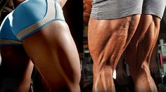 The Best Damn Posterior Chain Exercises,  by Bret Contreras #workout #fitness #glutes