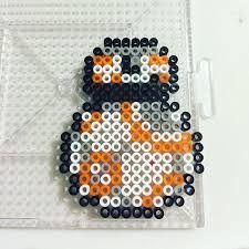 """Résultat de recherche d'images pour """"bb8 hama beads"""""""