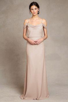 Style 4: Sabin… COLOR: Buff…PRICE: $275…WEBSITE: Jennyyoo.com