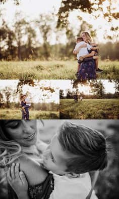 Mother Son Photography, Children Photography, Fall Photography, Family Portrait Poses, Family Posing, Mother Son Photos, Summer Family Photos, Family Pictures, Mommy And Me Photo Shoot