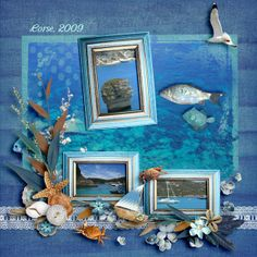 By, Dreaming Of You, Arts And Crafts, Scrapbooking, Layout, Dreams, Store, Gallery, Painting